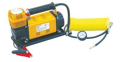 кабель кг хл 3х25+1х10+1х6
