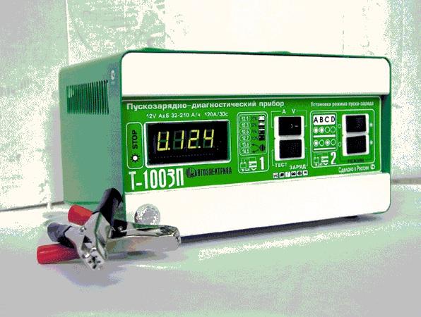 T-1003P www.alus.by