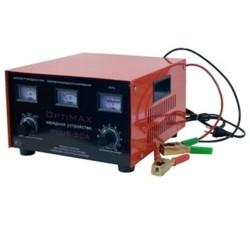 Зарядное устройство OptiMax Plus-20A