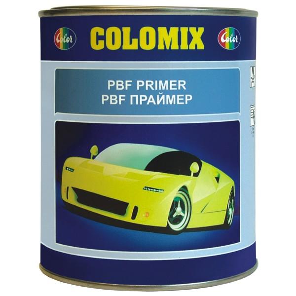 каталог цветов красок для авто