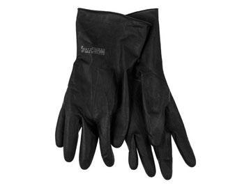 Перчатки КЩС тип 1 размер №1 К20 Щ20 (К20 Щ20) (АЗРИ), Россия