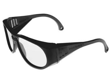 Очки открытые СОМЗ О34 PROGRESS (Минеарльное стекло, светофильтр - бесцветный 2-1, 2, оптический класс 1), Россия