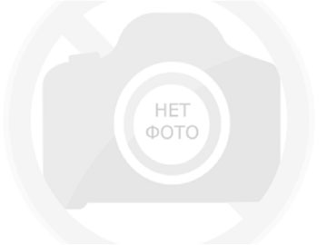 Болт М10х120 мм шестигр., цинк, кл.пр. 5.8, РМЗ (25 кг упак), Беларусь