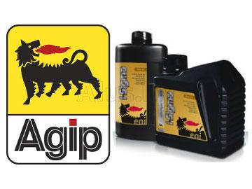 Масло моторное полусинтетическое 60л - для грузовых автомобилей API: CI-4, ACEA: E7/A3/B4, JASO DH-1, GLOBAL DHD-1, MB: 228.3/229.1 MTU: Type 2, MAN: M3275, VDS-3, RLD-2...