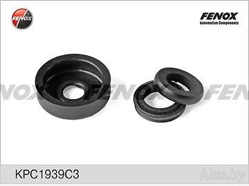 Ремкомплект цилиндра сцепления главного ВАЗ-2101-07 (4 дет) Fenox артикул KPC1939C3 в упаковке 2101-1602516/ 18/ 3505033/ 92