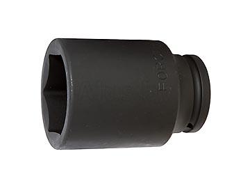 """Головка 6-гранная для пневмоинструмента L=100 мм 55 мм 3/4"""""""