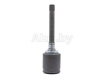 ШРУС внутренний правый ВАЗ-2121 (пыльник, хомуты, стоп.кольцо (2121-2215001) в комплект не входят)