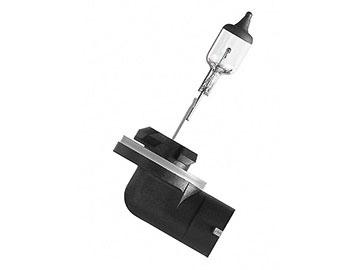 Лампа автомобильная галогенная H27 12V 27W PGJ13 (от 20 шт. скидка 10%) Цена со скидкой: 2, 55 руб. МАЯК 52727W\2