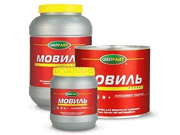 Высоковольтная мастика битумная цена описание двухкомпонентный каучуково-полиуретановый клей