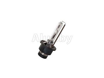 Лампа автомобильная газоразрядная D2S 35W,  P32D-2
