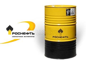 Масло гидравлическое минеральное 20л - для гидрообъемных передач, с антиокислительной, противоизносной, депрессорной и антипенной присадками