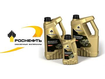 Масло моторное полусинтетическое 4л - для легк. авто, API SJ/CF, ПАО АвтоВАЗ