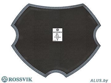 Ш/ Пластырь диагональный, 255мм, 6 слоев (в упаковке 1 шт.)