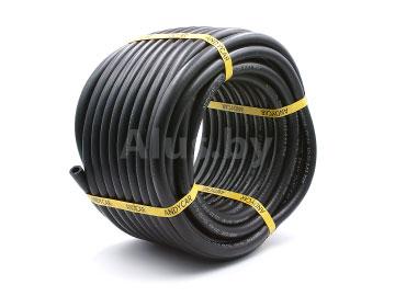 Шланг маслобензостойкий (рукав) 8x16, 5-1.6 Мпа ГОСТ 10362-76 (цена за 1 м)