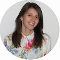 Яна Алексеевна Печеник | Специалист по продаже