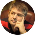 Алексей Владимирович Рябенко | Директор