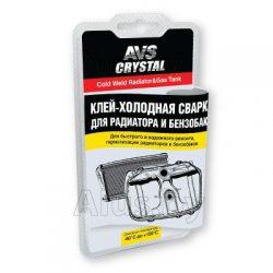 Холодная сварка AVS Crystal для радиатора и бензобака.jpg