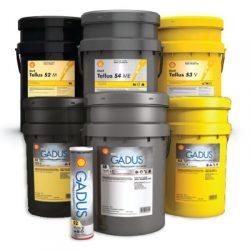 Смазки: солидол, литол, графитная - оптовая торговля по специальным ценам