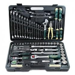 Набор инструментов Force 41021