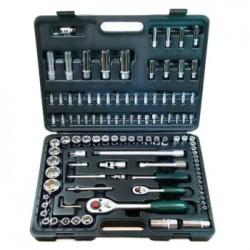 Набор инструментов Force 41082