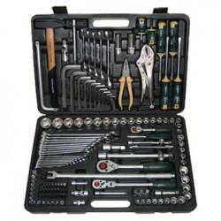 Набор инструментов Force 41421