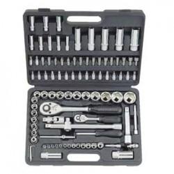Набор инструментов Force 4941