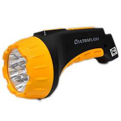 Фонарь аккумуляторный Ultraflash LED3807