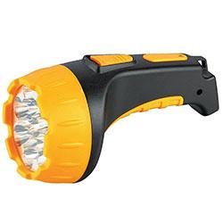 Фонарь аккумуляторный Ultraflash LED3815