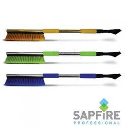 Щетка со скребком Sapfire SBU-0416.jpg