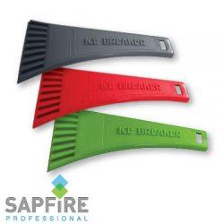 Скребок для льда Sapfire SF-0576