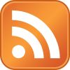 Стандартный значок для RSS