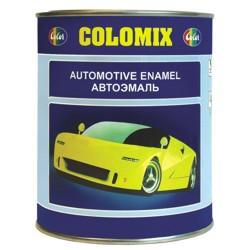 Краска алкидная Colomix