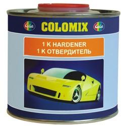 Отвердитель для автомобильной эмали Colomix