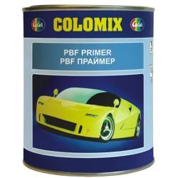 Грунт PBF Colomix