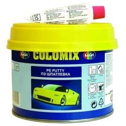 Шпатлевка полиэфирная Colomix