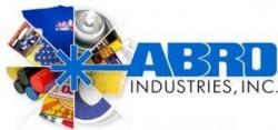 Продукция компании Abro