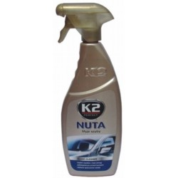 Средство для очистки стёкол K2