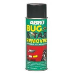 Средство для очистки от битумных пятен Abro BT-422 (340 г)