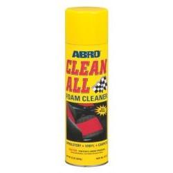 Средство для очистки салона Abro FC-577 (623 г)