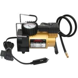 Автомобильный компрессор Торнадо АС-580