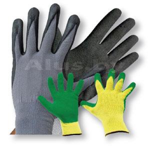 Перчатки защитные для рук