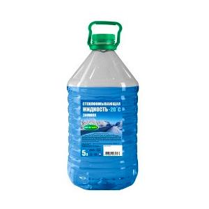 stekloomyvatel-nezamerzaika