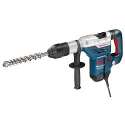 Перфоратор Bosch GBH 5-40 DCE  0 611 264