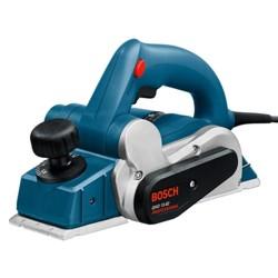 Профессиональный рубанок Bosch GHO 15-82     0 601 594