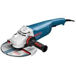 УШМ Bosch GWS 22-230 JH  0 601 882