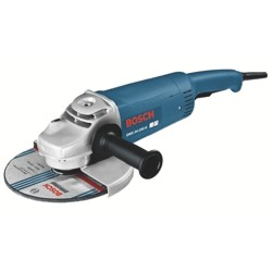 УШМ Bosch GWS 24-230 H  0 601 882