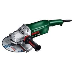 УШМ Bosch PWS 20-230 J  0 603 359