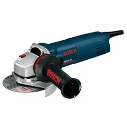 УШМ Bosch GWS 8-125  0 601 827