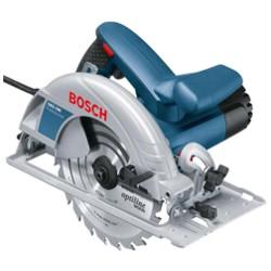 Циркулярная пила Bosch GKS 190   0 601 623