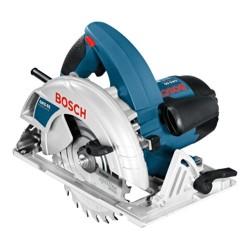 Циркулярная пила Bosch GKS 65   0 601 667
